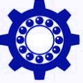 KBH Hydraulic Pneumatic Equipment Co., Ltd.