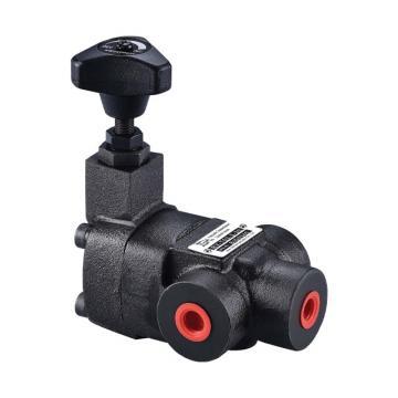 Yuken CRG-10--50 pressure valve