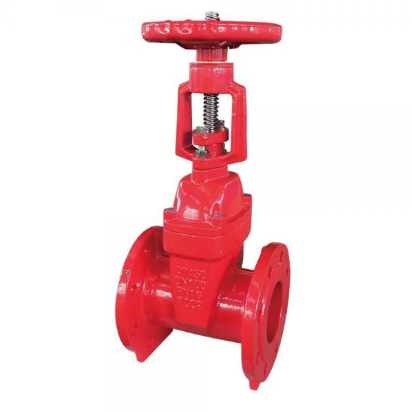 Rexroth SV20PA1-4X/        check valve #2 image