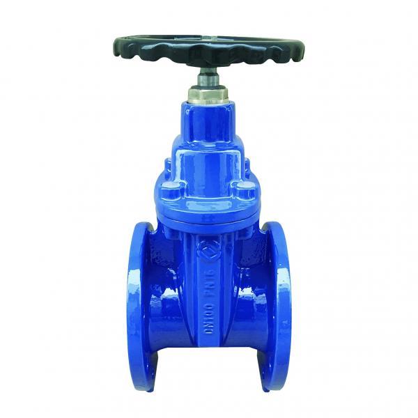 Rexroth S8A3.0 check valve #2 image