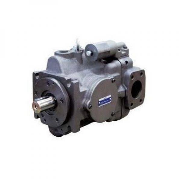 Yuken A16-F-R-04-H-K-3290 Piston pump #1 image